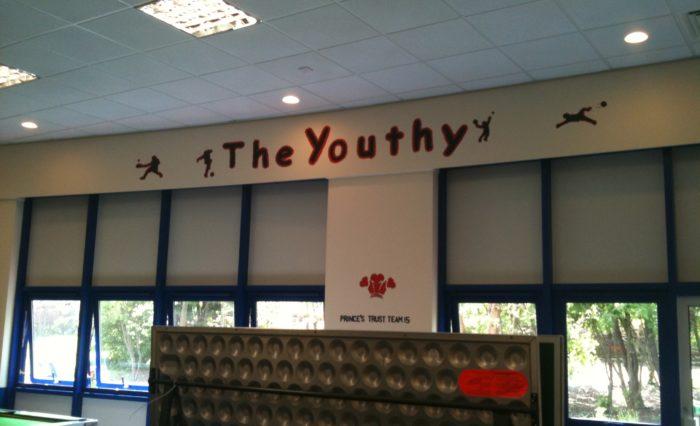 youthclub3
