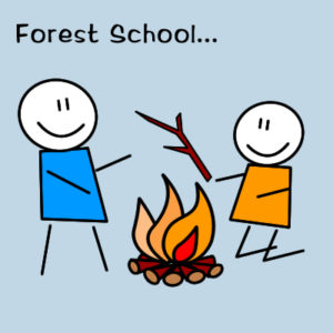 02ForestSchool