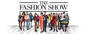 900x350-frozen-boyfriend-the-fashion-show-returns-to-bravo-dlMIma-clipart