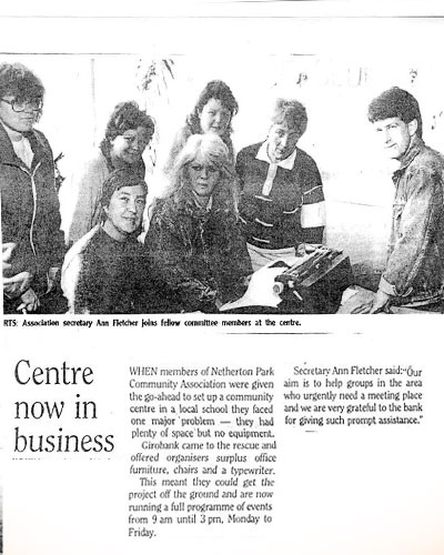netherton-park-centre-now-in-business-newspaper